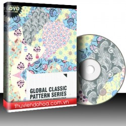 Series of Global Classic Pattern