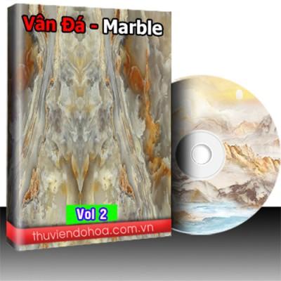 Tranh Vân đá, Marble vol 2 (992 mẫu)